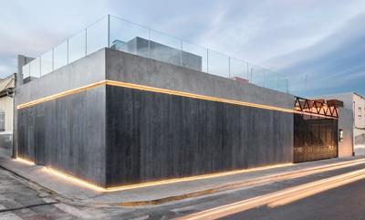 Arquitecto en Valencia | Vimarvi