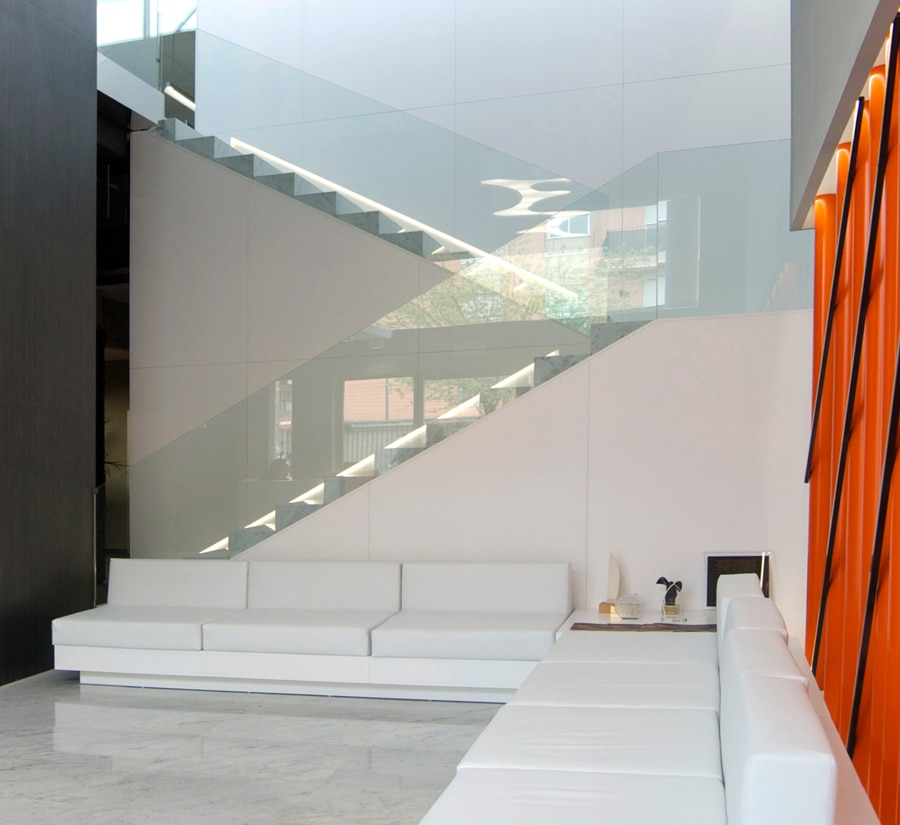 diseño-de-interiores-valencia