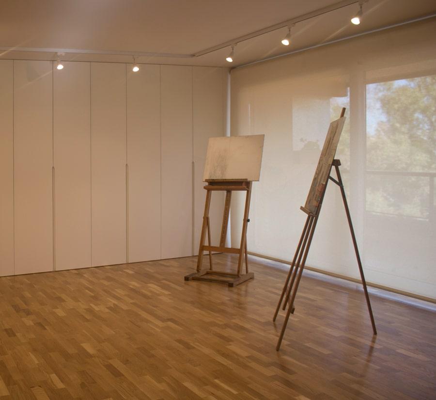 Estudio de Interiorismo en Valencia | Vimarvi
